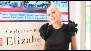 Elizabeth Arden Reviews Thumbnail