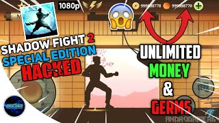 Shadow Fight 2 - Special Edition Mod Apk (Unlimited Money & Everything) 2019 [Must Watch]