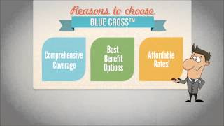 Compare Best Health & Dental Plan