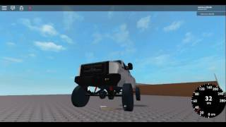Roblox Mud Boging Test