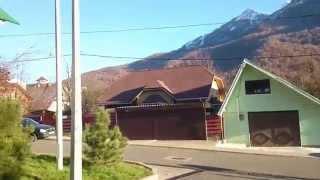 Green House - гостевой дом в Красной Поляне(, 2015-11-25T22:52:51.000Z)