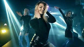 MaTris- WBIJAM NA SALONY 2018/Official Video/DISCO POLO