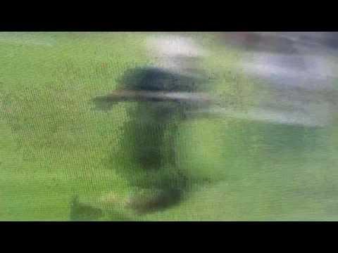 67 yard running touchdown by Bowling Green Christian Academy Warriors #11 Riley Davis