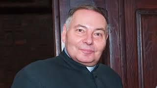 Rekolekcje Wielkopostne - kazanie I - ks. Jarosław Hybza MIC