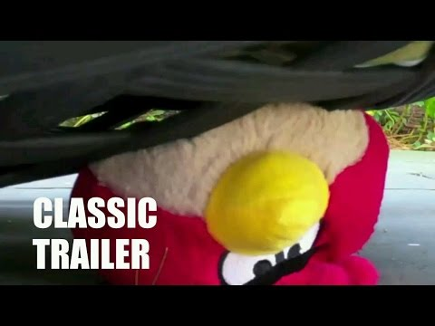 angry birds кино 3d