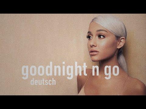 Goodnight n Go