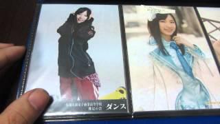 AKB48 生写真提供販売動画〜(*^▽^*) パート2