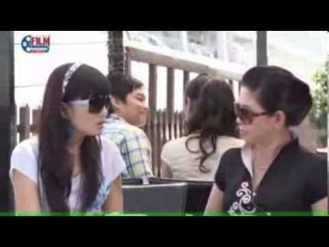Film : Chuyện Quý Bà ( Quý Bà Loan ) Phần 3/3 _ Lam Tuyền