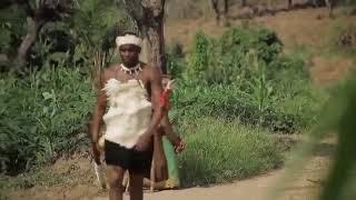 Sampson Oranugo Soundtrack