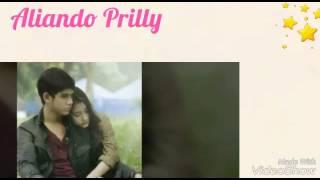 Video Kesempurnaan Cinta - Aliando Prilly download MP3, 3GP, MP4, WEBM, AVI, FLV Agustus 2017