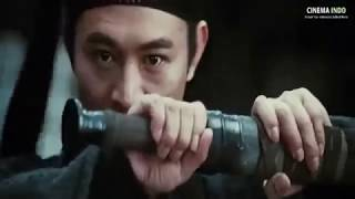 jet Li action full movie sub indonesia
