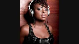 Ledisi-Goin' thru changes(screwed and chopped)