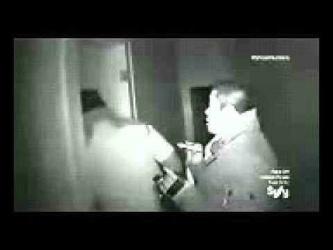 ghost hunters so9e25 200th episode