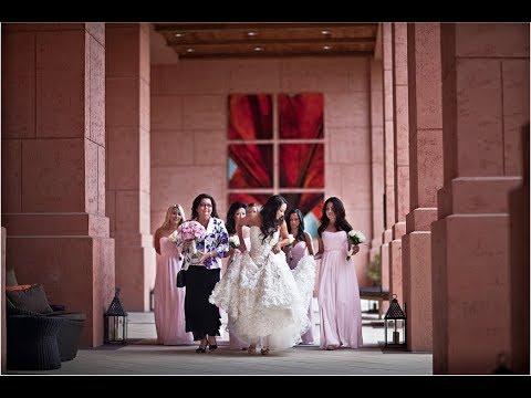 Nassau Bahamas Wedding Officiant - Need a Nassau Bahamas Wedding Officiant?