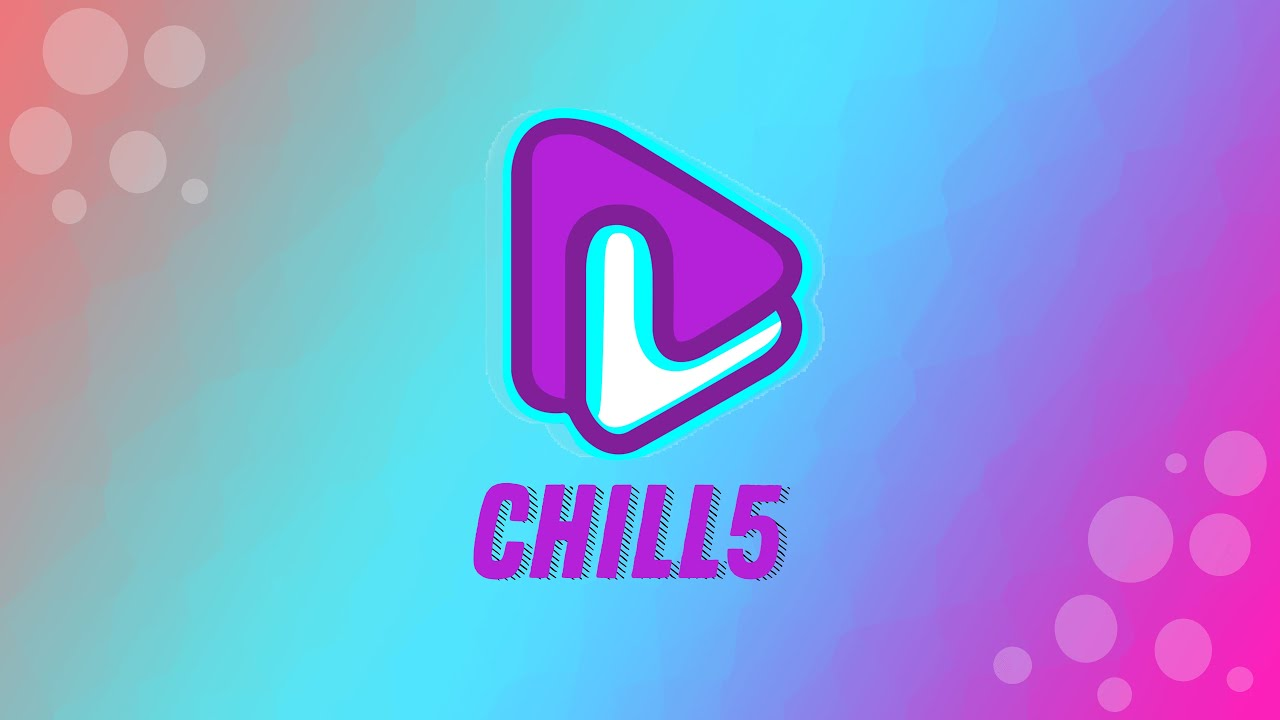 Chill5 - Made in India Short Video App