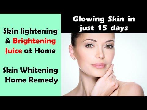 7 days full body whitening challenge - 2000 रू का treatment 20 रू में