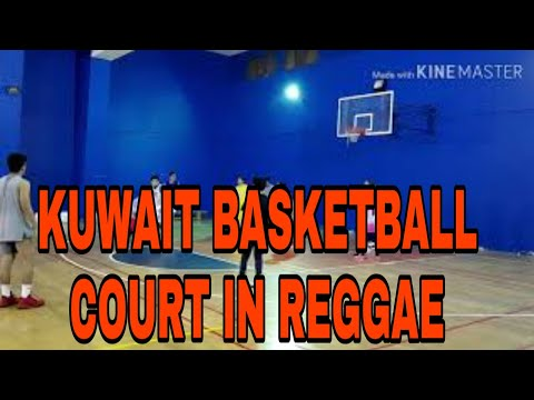 basketball-kuwait..