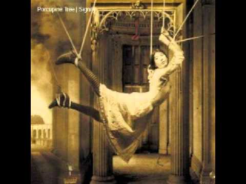 Porcupine Tree - Smiling Not Smiling mp3