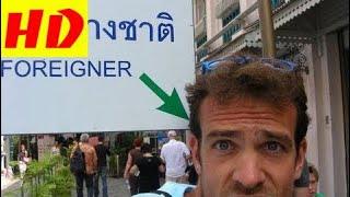 "Buddhism and Thailand "" ประเทศไทย "" Part 2  HD"