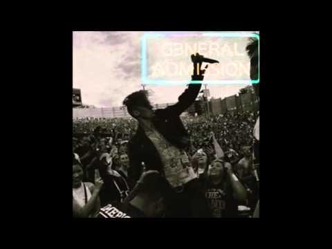 Machine Gun Kelly - Spotlight (feat. Lzzy Hale)