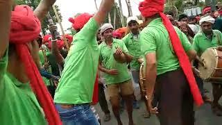 Rathva Society
