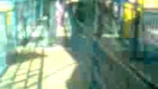 (5) Ajeet kumar mo 9828864296-Bin Sajan Jhoola Jhulu