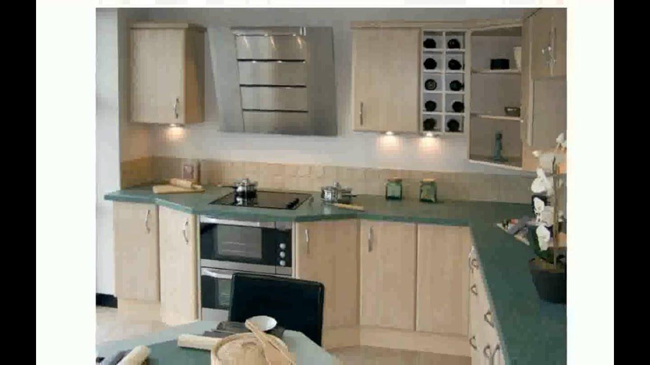 Selber Machen Küche