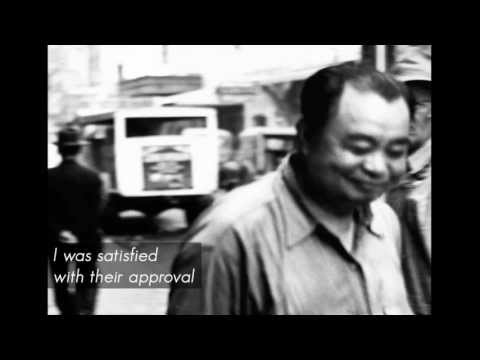 charles-wong---photographs-of-san-francisco-chinatown-1946-1954