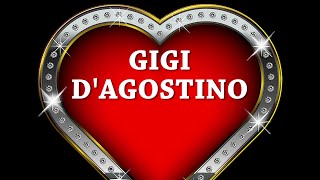 Gigi D'Agostino - La Passion ( Official Video ) thumbnail