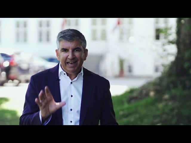 Introduktion til Hotelboosters nyeste videoer...