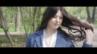 видео магазин волос