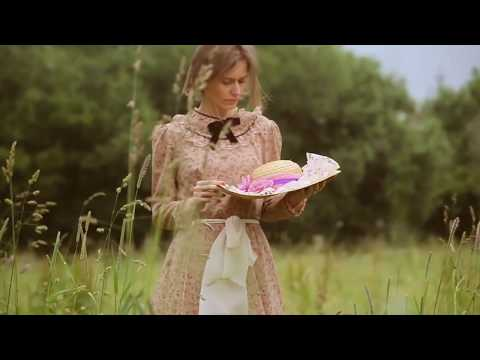 Anna Sutyagina - Beethoven Sonatine G Dur op 79 2nd Movement