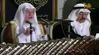 От чего Пророк ﷺ просил защиты?   Шейх Мухаммад Аввама