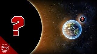 Was würde passieren, wenn die Sonne und der Mond verschwinden?