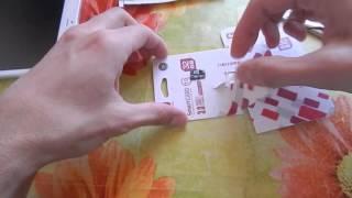 Ссылка на товар: http://ru.aliexpress.com/item/LD-Micro-SD-Card-Memory-Card/32340753940.html?detailNewVersion=2