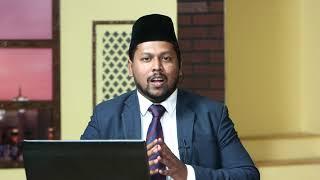 Urdu Rahe Huda 27th Oct 2018 Ask Questions about Islam Ahmadiyya