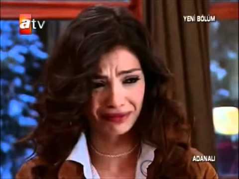 Adanalı - Aşk Müziği (Original) Maraz Ali İdil