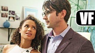 MON ÂME SOEUR Bande Annonce VF (2018) Romance, Netflix streaming