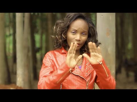 Joyce wa Mamaa - Wendo wa Mbia