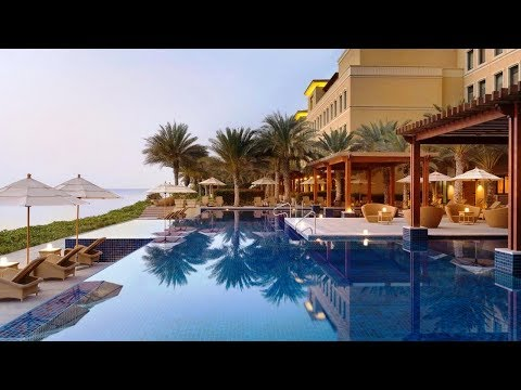 Top10 Recommended Hotels In Djibouti, Africa