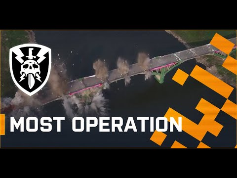 MOST OPERATION