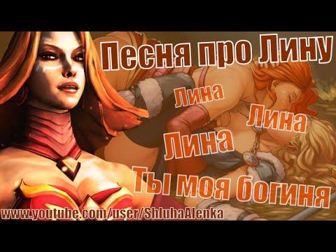 Elvira T - Всё решено Текст песни