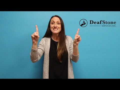 deafstone-services-job-announcement---employment-specialists