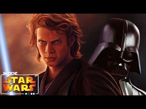 """Star Wars Universe - Ep. 13: """"L'Equilibrio nella Forza"""" [1 di 2]"""