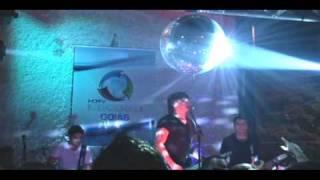 Liga Joe e Paulo Ricardo - Rádio Pirata