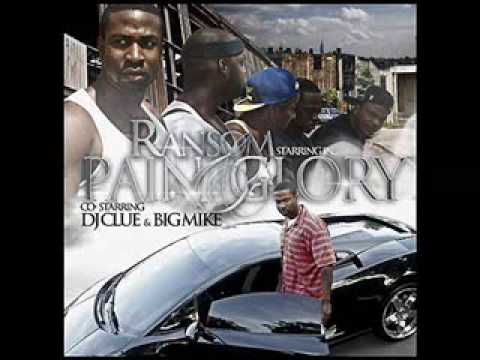 Ransom Pain And Glory.wmv