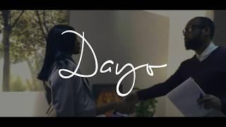 Dayo - Niko Sawa (I'm Okey) Official Video