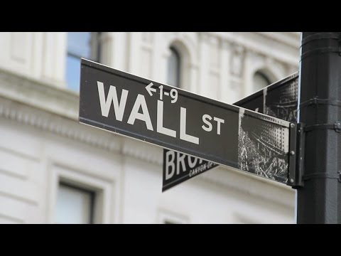 Stocks Stabilize After Sharp Selling Friday on 'Brexit'