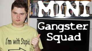 /mini\ GANGSTER SQUAD (Ruben Fleischer) / Playzocker Reviews 4.146m