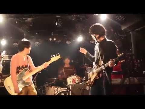 TODAY SNORKEL  MV ワンマン会場限定シングル